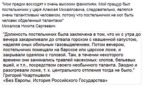 Четверо украинских воинов, подорвавшихся под Марьинкой, переведены в днепропетровскую больницу, - начальник пресс-центра штаба АТО - Цензор.НЕТ 4933