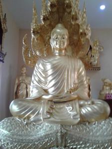 Будда Пятница 3.jpg