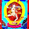 БУДДХАГУПТА 7 Buddhagupta02.jpg