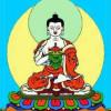 Дакини Супер Супер Дакини 94d8b7086bfc6ce77ae0c810adc61a94--tibetan-art-tibetan-buddhism.jpg