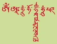 mantra_kalachakra.jpg