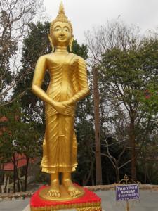 Пять Будд 2.jpg