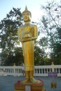 Будда Среды до полудня.jpg