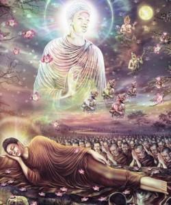 Будда вторника 5.jpg