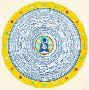 Гуру Драгпур Намкай Норбу.jpg