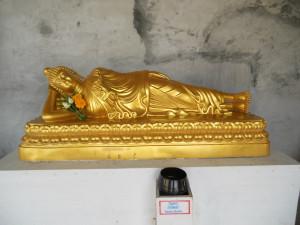 Гуру Падмасамбхава 5.jpg