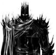 Dark Overlord