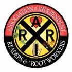 AIRR-logo-140x140