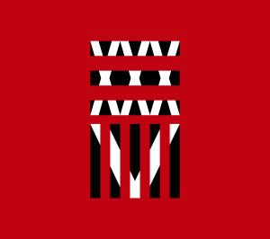 LYRICS] ONE OK ROCK- Memories: karmeejane26 — LiveJournal