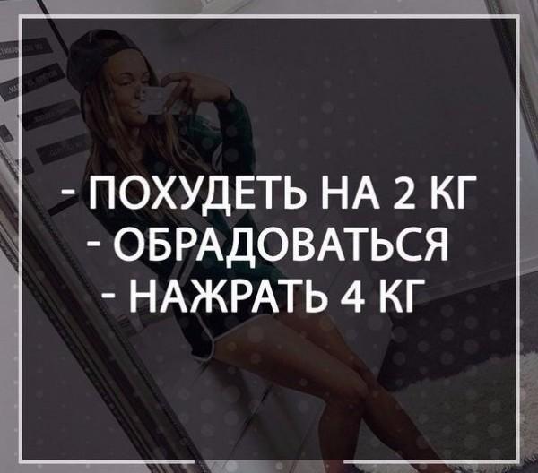 2VnZe5PyScY