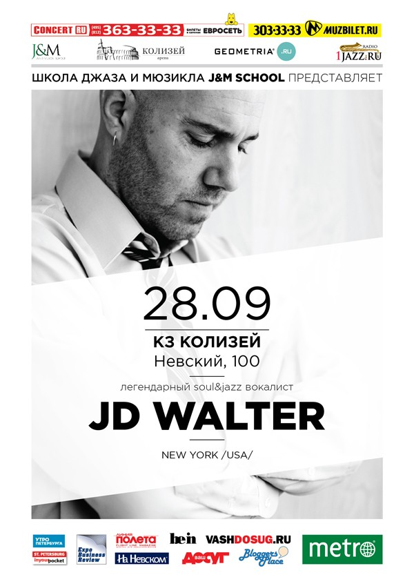 jd4-01