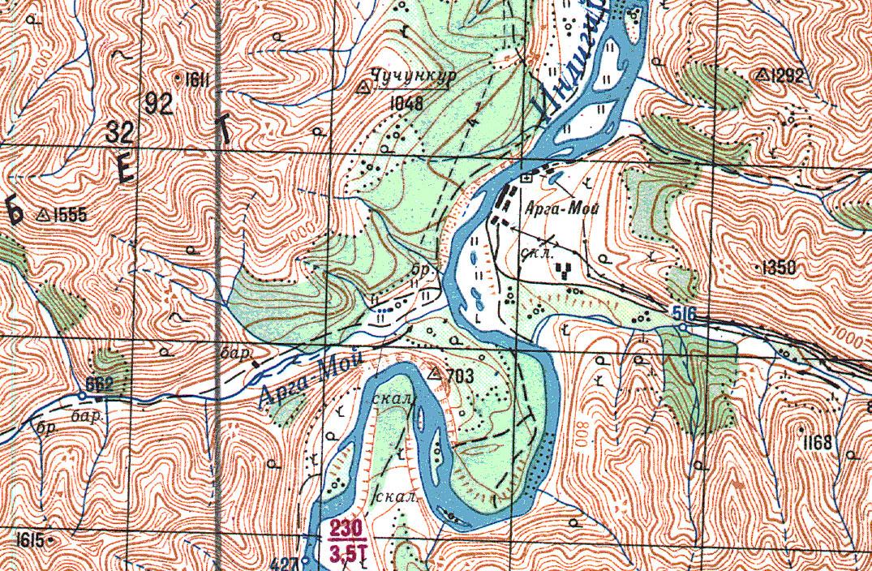 Q5429-30
