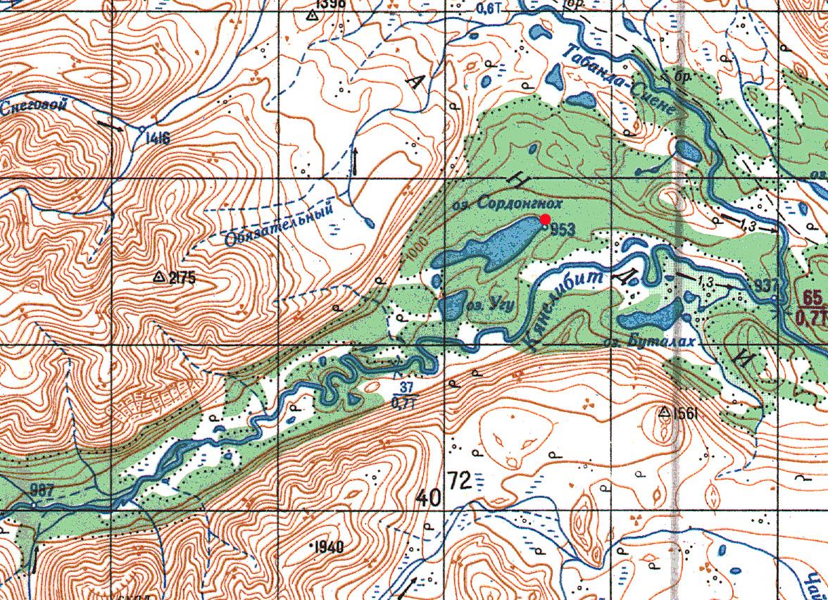 Q5415-16