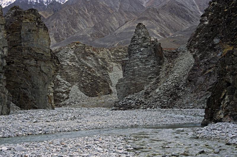 Сунтар-Хаята