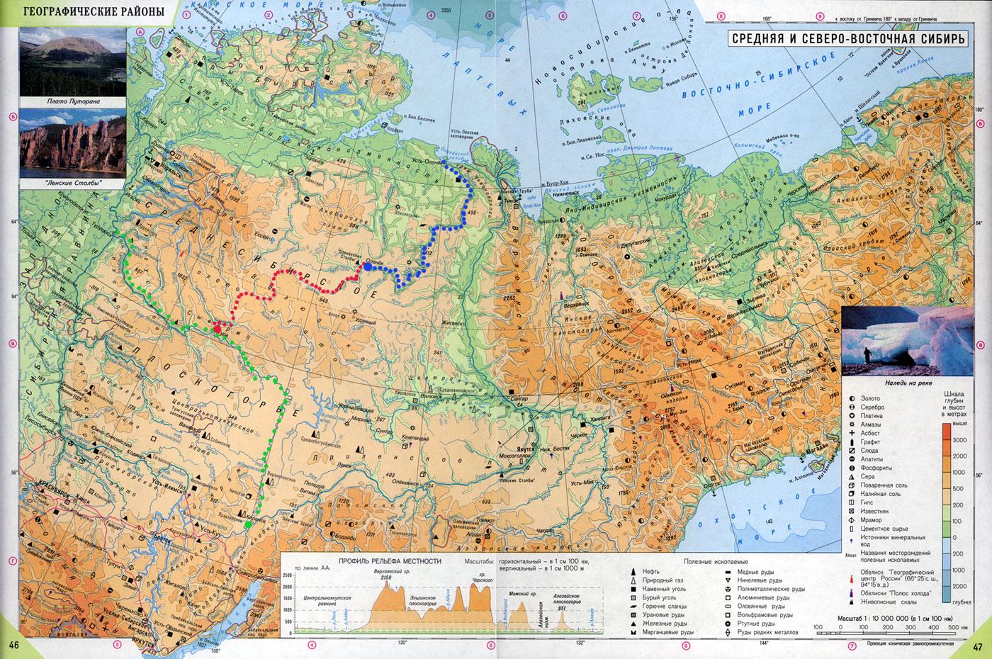 mapa-46-47