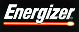 ENERGIZER_LOGO Small