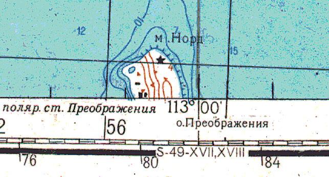 S4911-12