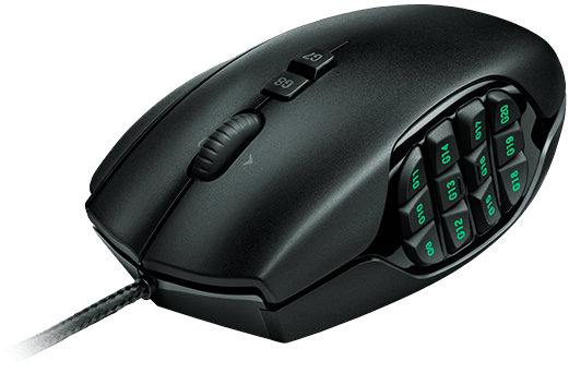 g600-gaming-mouse-images