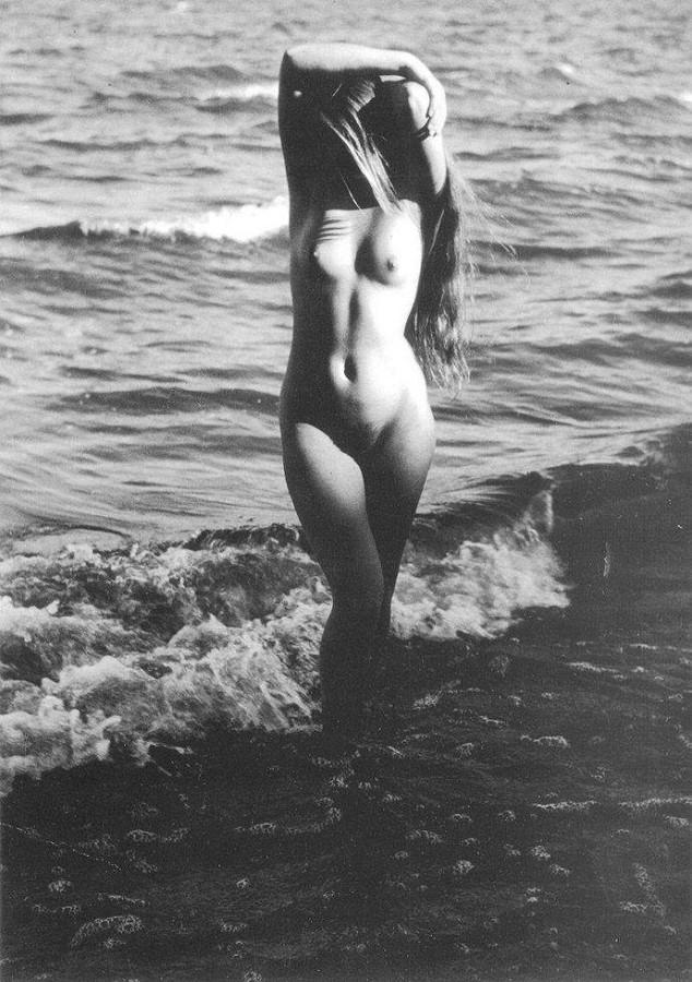фото голые ссср девушки