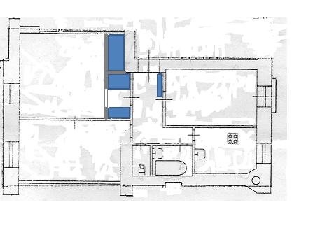 план 2.1.png