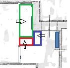 план 2.2.png