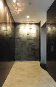renovation-rulez-04
