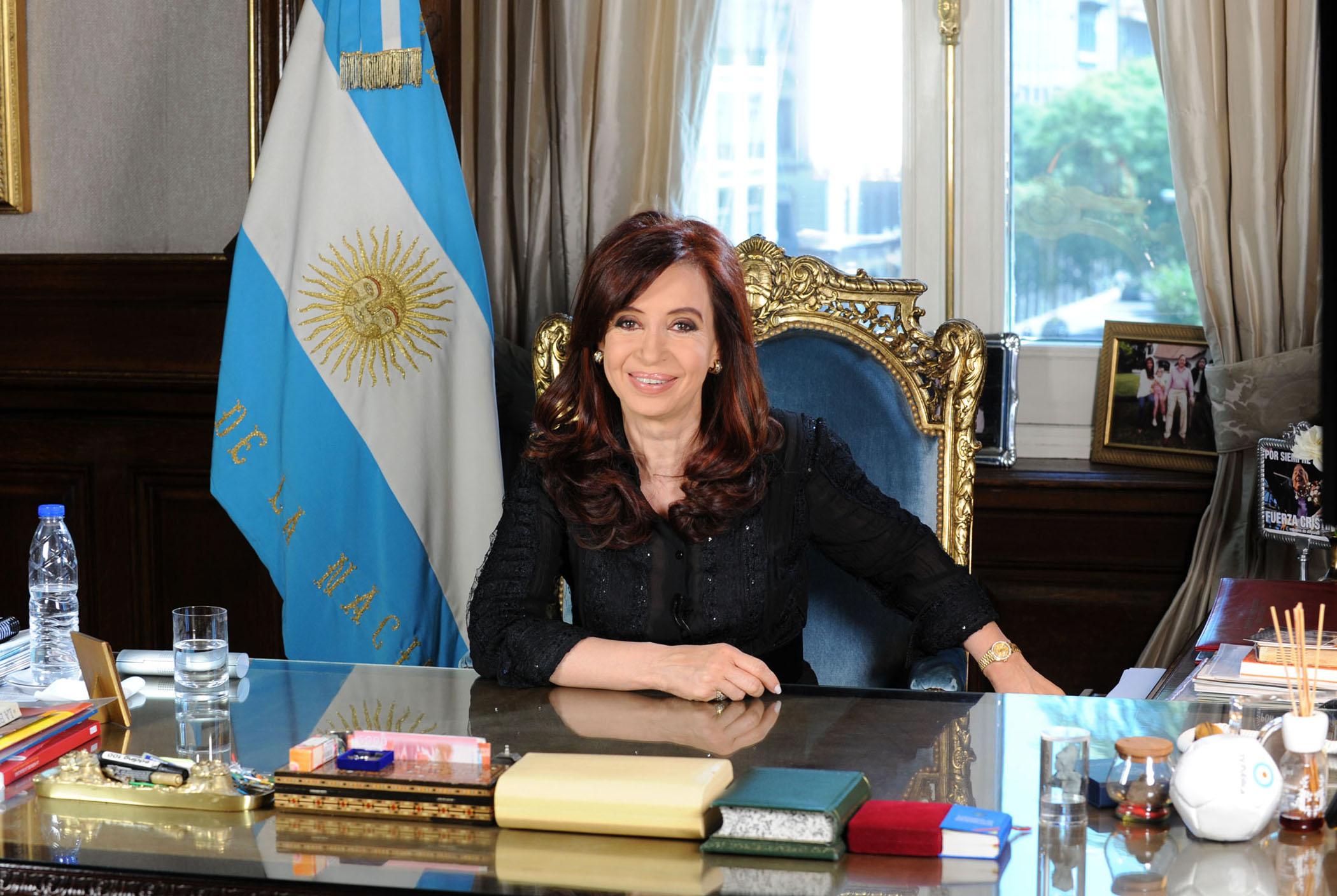 Mensaje_de_fin_de_año_de_la_Presidenta