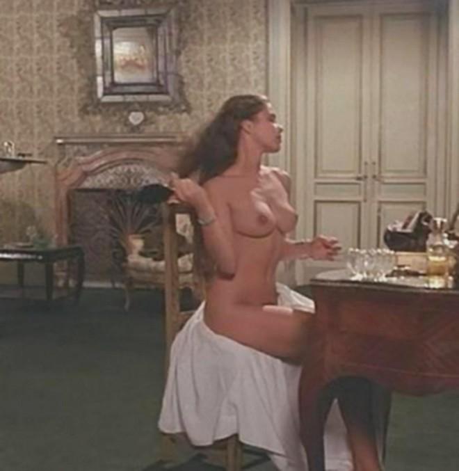 Орнелла мути секс фото коллекса
