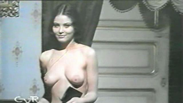 секс фото русских киноактрис