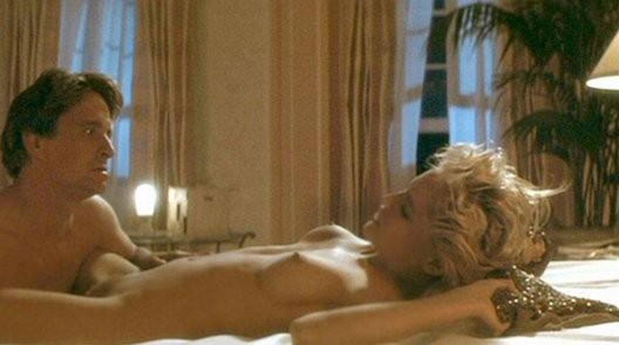 фото смотреть бесплатно эротические фильмы
