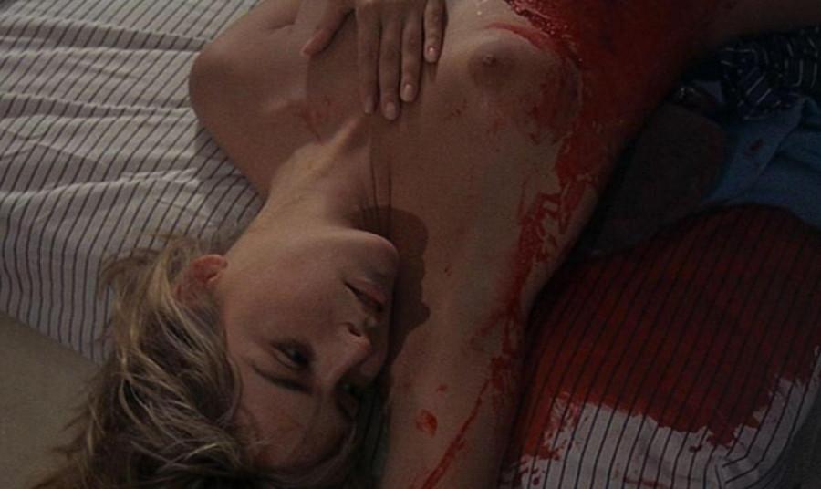 Sharon Stone E006