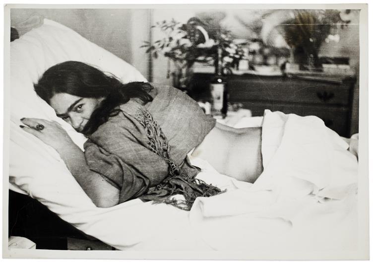 Frida_Kahlo_werkschau_01b6a351b8_1989f55a97
