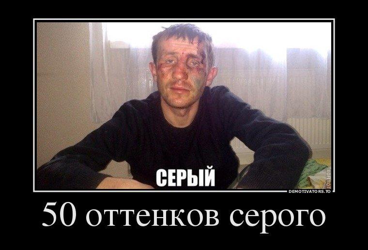 1427091918_50-ottenkov-serogo-demotivatory-1
