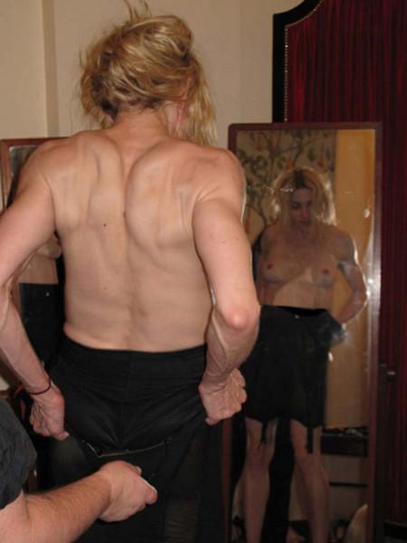Madonna-leaked-03