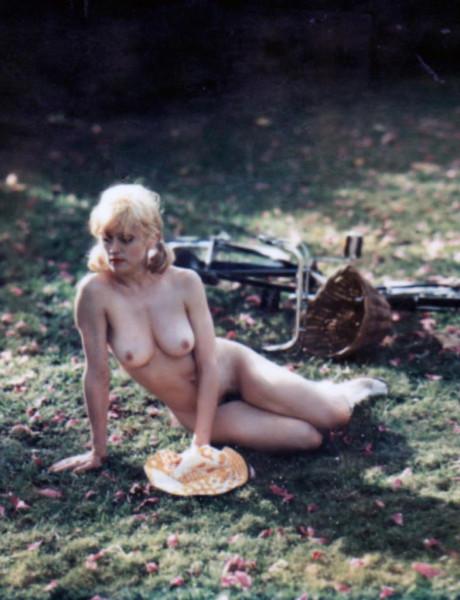madonna 1992