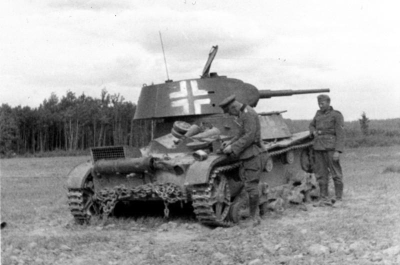t-26-trof-nem