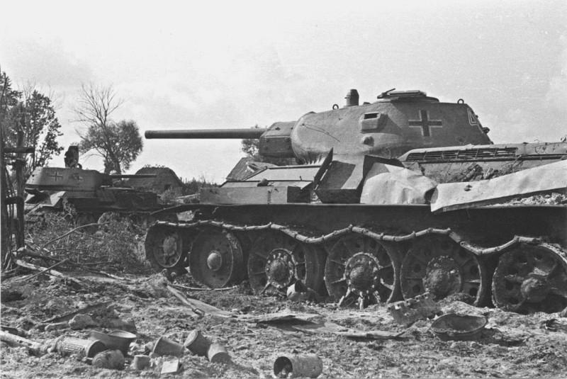 Beute_t34_1942