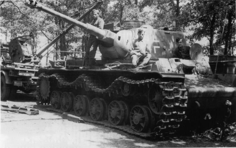 СССР Советские модель авто военная техника Волга