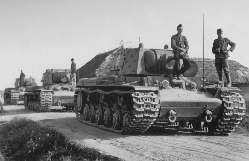 KV1_8_PanzerDivision