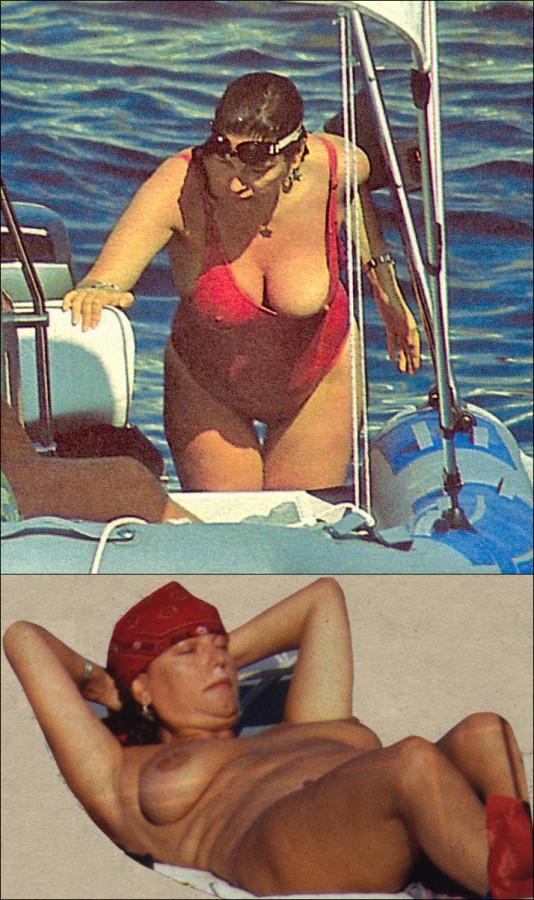Боб джек стефания сандрелли голая фото трахает девушку ажурных