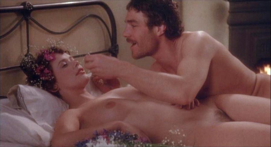 хари 1998 сматреть порно мата