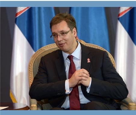Премьер Сербии отказался «продавать» Россию - Телеканал «Звезда» - Maxthon Cloud Browser 4.4.1.5000.jpg