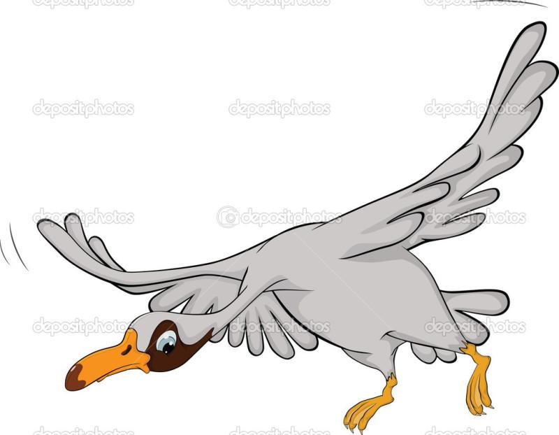 depositphotos_5771554-Flying-goose-Cartoon