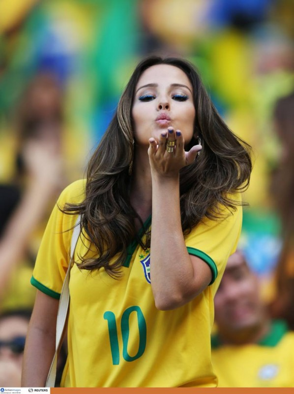 spt_ai_brazil_colombia_08_mediagallery-fullscreen