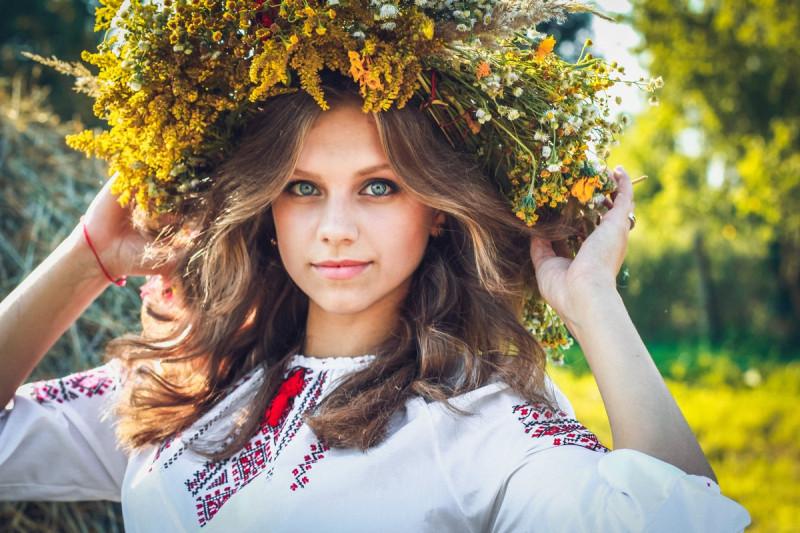 Моя-Україна-разное-Красивые-Девушки-1932785