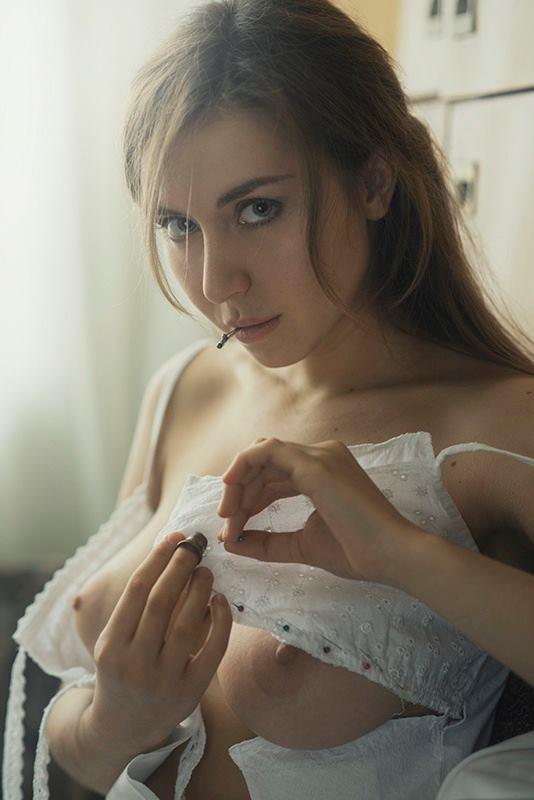 Девочки молоденькие эротика картинки фото 71-427