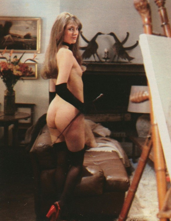 джейн биркин голая фото