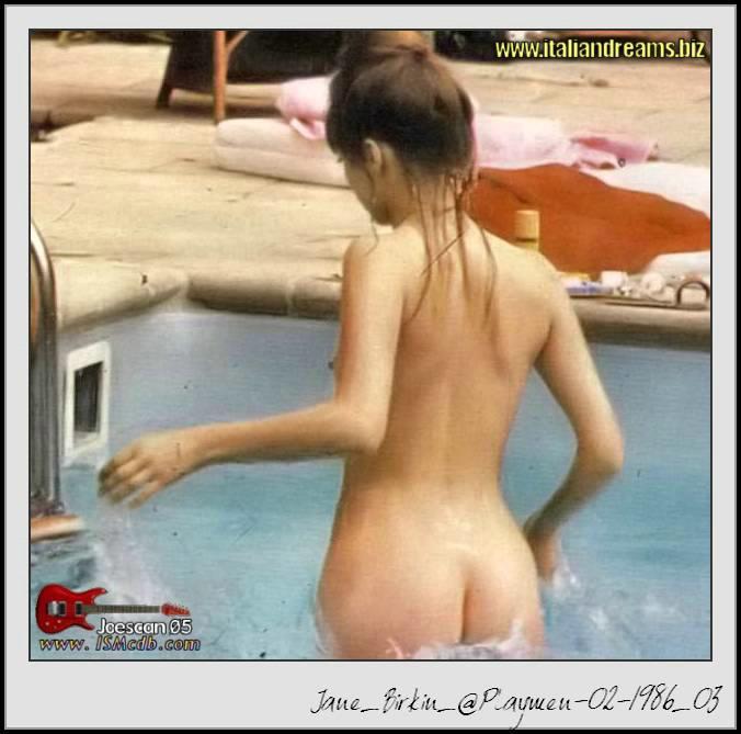 20748_JaneBirkin-Playmen61986804_123_688lo