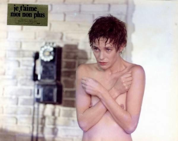 17_jane-birkin-film-je-t-aime-moi-non-plus-7