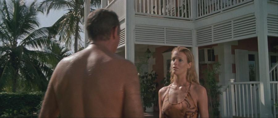 Kim.Basinger-Never.Say.Never.Again.(1983)-53